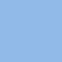 Sky Blue Shades