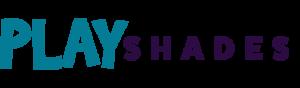 Play Shades