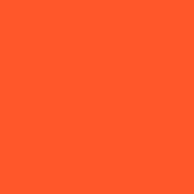 403 Fluorescent Orange