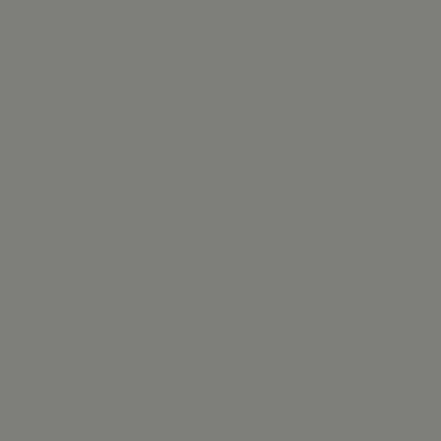 9 Grey