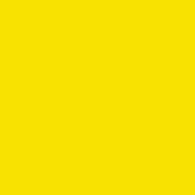 55 Yellow