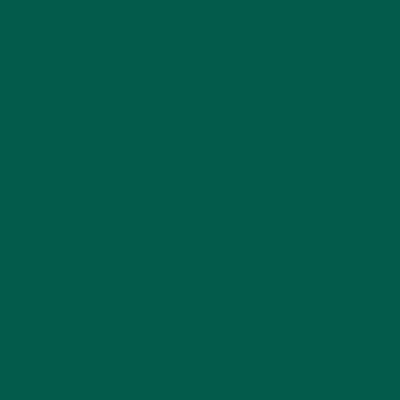 205 Green Medium